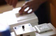 UNLP: desarrollan un tablero para reducir el consumo eléctrico en las aulas