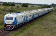 Solicitan la vuelta del tren de pasajeros a la zona de Pehuajó