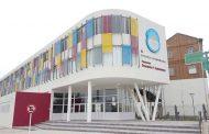 Abre la inscripción a la Escuela Secundaria de la UNNOBA