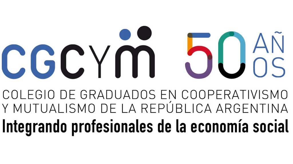 Se establece el 26 de noviembre como el Día Nacional del Graduado en Cooperativismo y Mutualismo/Economía Social