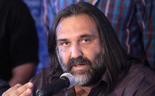 SUTEBA notificó al gobierno la aceptación de la oferta de aumento