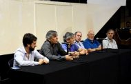La provincia dictó conciliación obligatoria en Paquetá