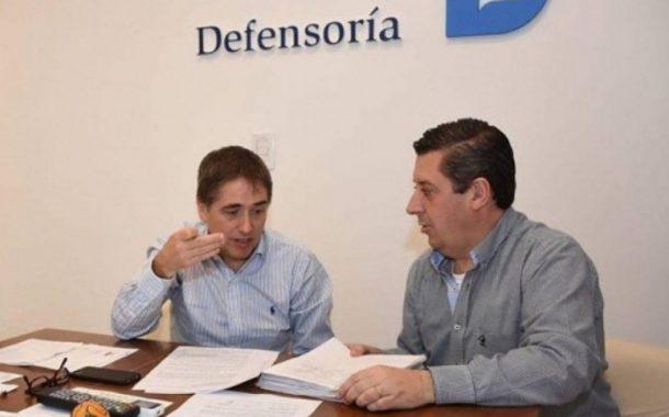 La Defensoría del Pueblo Bonaerense pone la lupa en el uso de agroquímicos