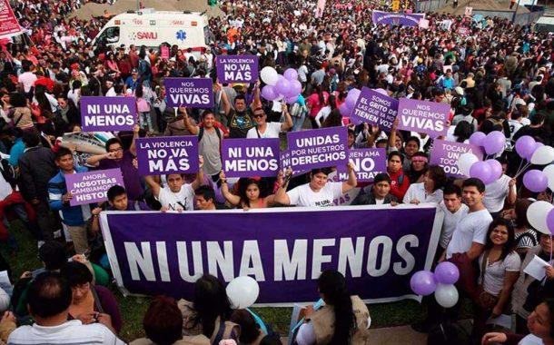 Femicidios: en lo que va del año mataron a 86 mujeres en la provincia