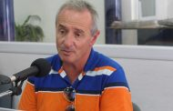 Claudio Yopolo: