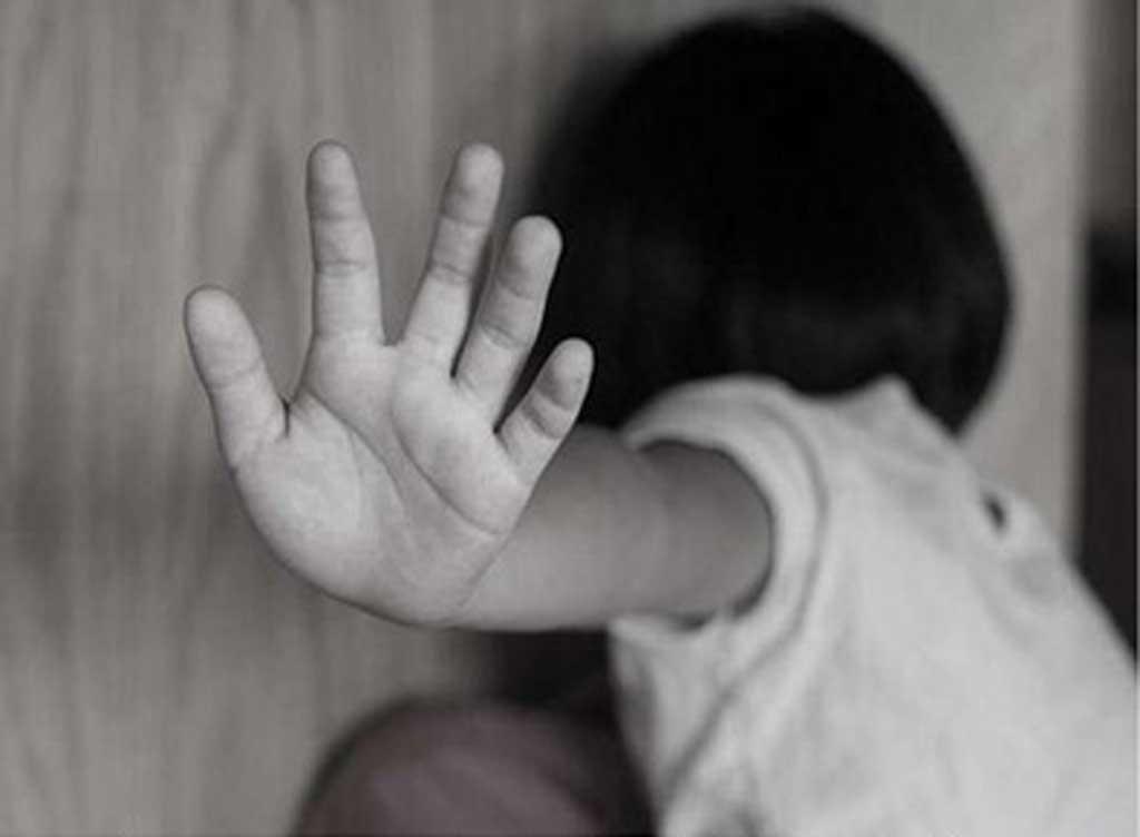 Provincia: advierten que se triplicaron los casos de abuso sexual contra menores