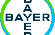 Bayer® presenta su nuevo herbicida Laudis