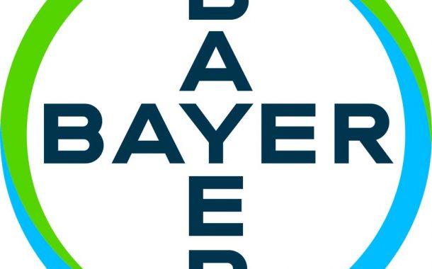 Compromiso de Bayer por la Transparencia: publica online más de 300 resúmenes de estudios de seguridad del glifosato