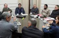 Municipales de Pergamino terminan el 2018 con un 46% de aumento