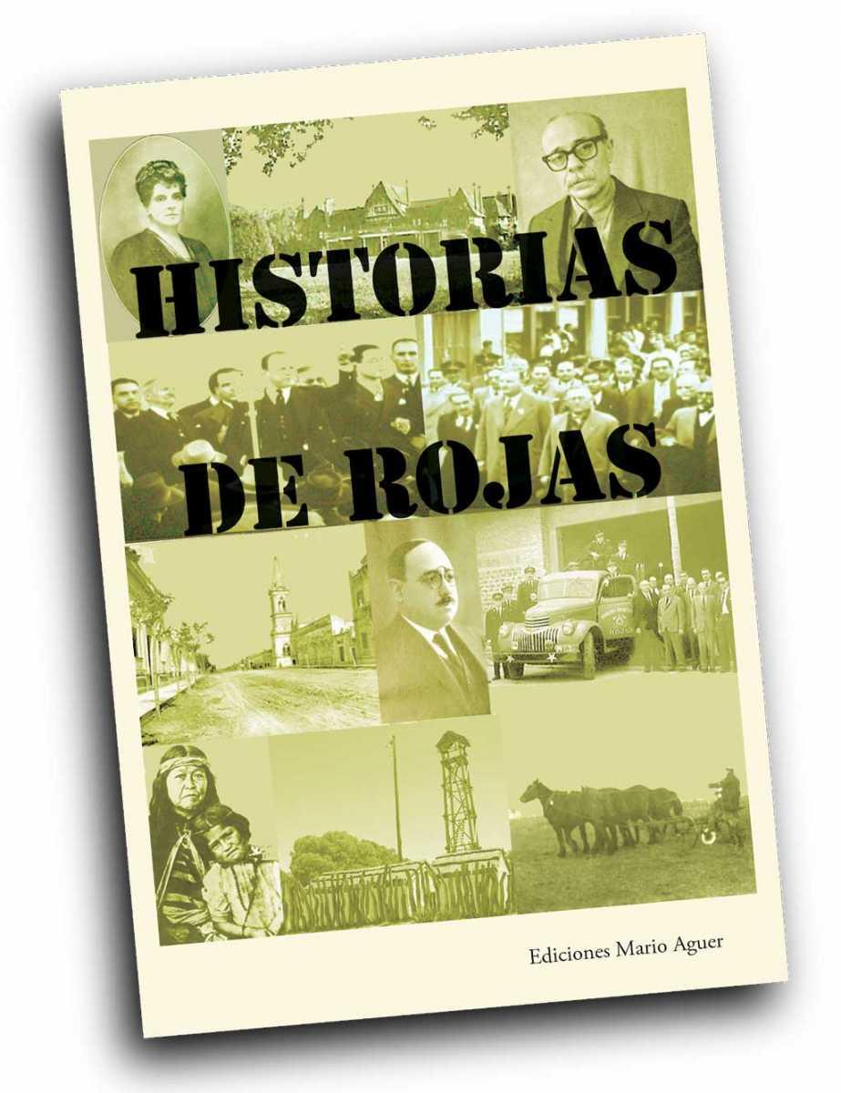 El sábado será la presentación  del libro