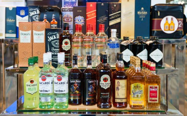 No fue promulgada la modificación de la ley que extiende el horario permitido para la comercialización de bebidas alcohólicas