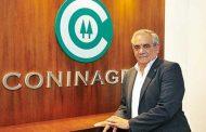 CONINAGRO celebró las medidas a favor de las economías regionales que anunció Macri