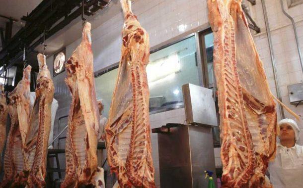 Los matarifes apuntan a posicionarse en los mercados externos, como nuevos actores en el negocio de exportación de carnes