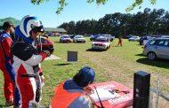 Rally Santafesino: mucha expectativa por la carrera de San José de la Esquina