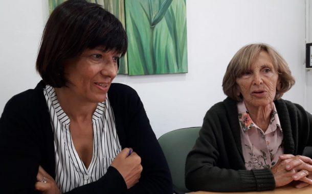 Cáncer de Colon: LALCEC Rojas realizará estudios gratuitos del 25 de marzo al 5 de abril