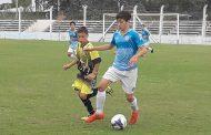 Fútbol: días y horarios para la tercera fecha de escuelitas y juveniles