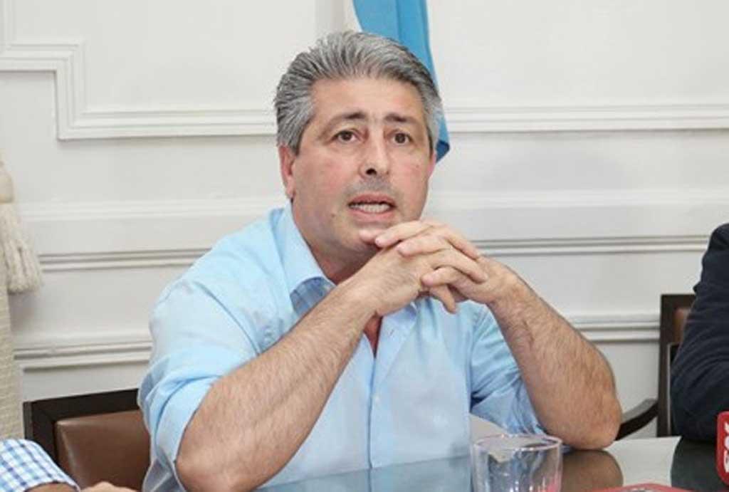 """Martínez: """"El Fondo Educativo ha sido cada vez más cuantioso"""""""
