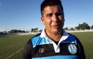 Oscar Espindola: