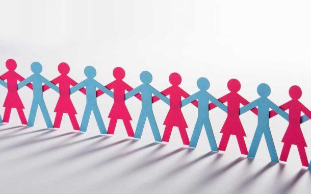 El Gobierno reglamentó la ley de paridad de género en listas electorales