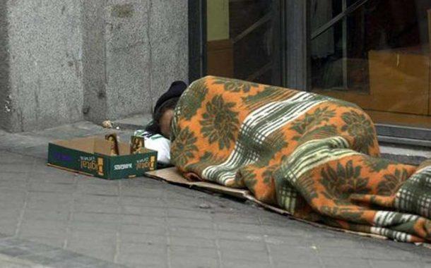 La pobreza aumentó 6,4% en el Conurbano bonaerense