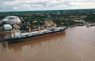Los puertos bonaerenses deberán contar con un Plan de Gestión Ambiental