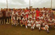 San Lorenzo salió campeón en Reserva con Martegani como titular
