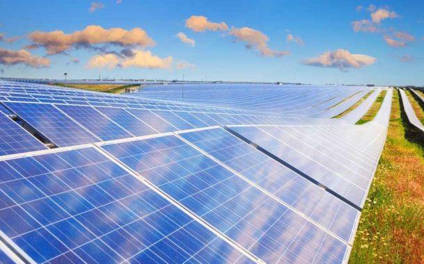 Aiola anunció que Chacabuco tendrá su parque de energía solar
