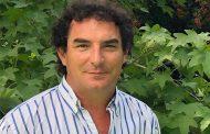 Jorge Pablo Josifovich es el nuevo presidente de la Sociedad Rural de Pergamino
