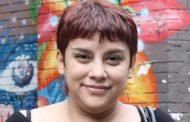 Educación inclusiva: el martes 9 de abril estará en Rojas Silvana Corso