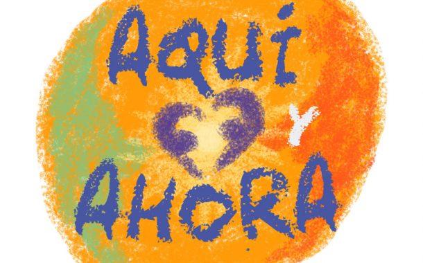 """""""Aquí y Ahora"""": día Mundial de la Concientización del Autismo"""