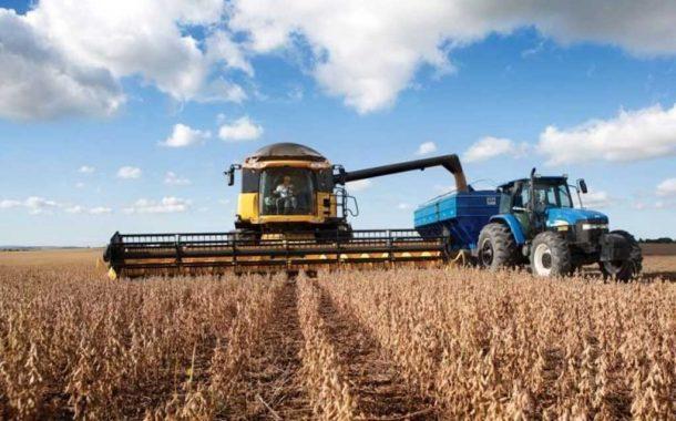 Banco Provincia anunció nueva línea de crédito para maquinaria agrícola