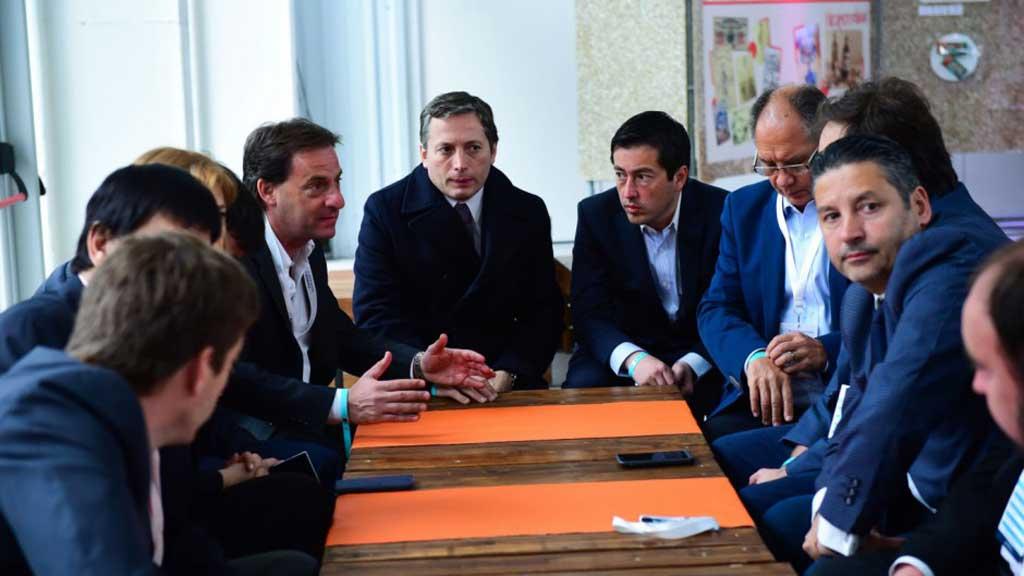 """El peronismo acusa a Cambiemos de cambiar reglas por """"miedo a perder"""""""