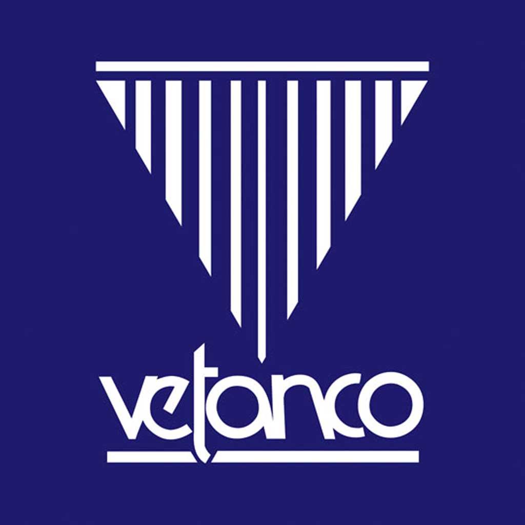 Vetanco estará presente en el Congreso Veterinario Latinoamericano Drovet 2019
