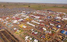 La ganadería suma atractivos y prevé gran presencia de reproductores en AgroActiva