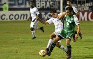 B Nacional: Sarmiento se llevó un triunfazo de Mendoza