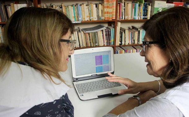Los docentes ya pueden gestionar las jubilaciones por el nuevo sistema online