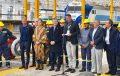 UNNOBA: La tecnicatura en mantenimiento ferroviario y la reapertura de los Talleres Ferroviarios en Mechita