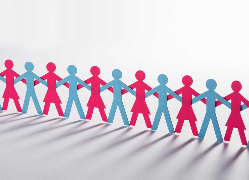En el 83% de los concejos deliberantes de la Provincia no hay paridad de género