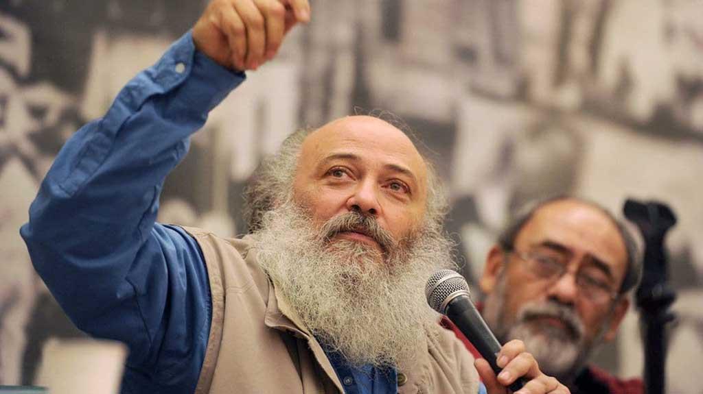 El Movimiento Evita confirma el apoyo a Alberto Fernández