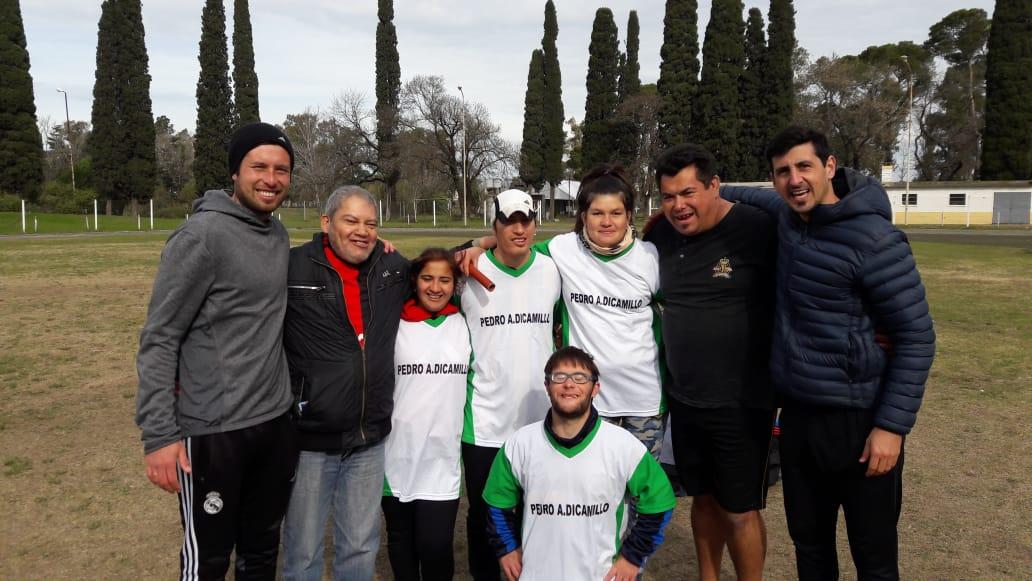 Juegos Bonaerenses: primeros clasificados a la final provincial