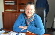 Diana Maffía dará una charla sobre feminismo y nuevos activismos
