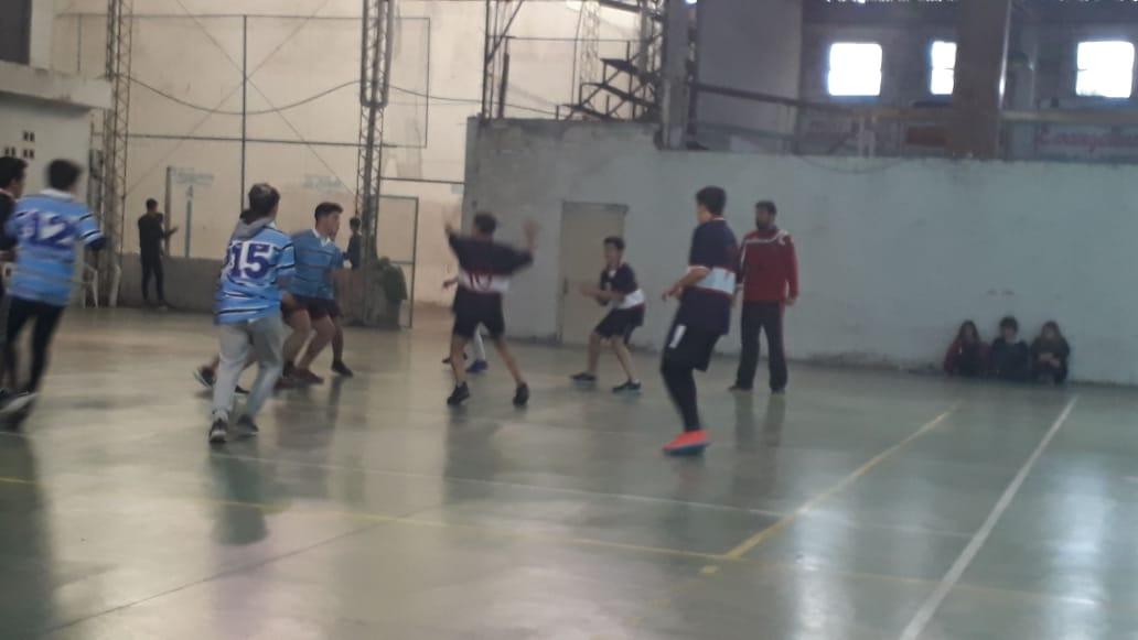 Juegos Bonaerenses 2019: los clasificados hasta el momento
