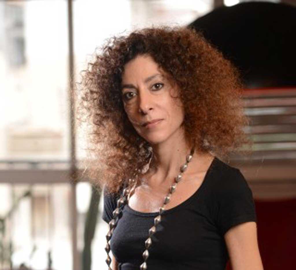 Leila Guerriero celebrará el Día del Periodista en la UNNOBA
