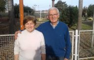 Juegos Bonaerenses: más clasificados en adultos mayores
