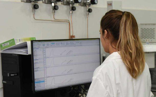La provincia instalará el primer centro de monitoreo de calidad del aire