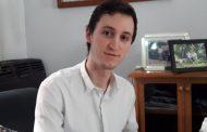 Javier Lazzati realizará un taller de orientación y preparación vocacional