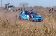 Rally Santafesino correrá en Villa Eloisa en el mes de Agosto