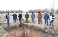 Destacan la necesidad de educar en la conservación de los suelos