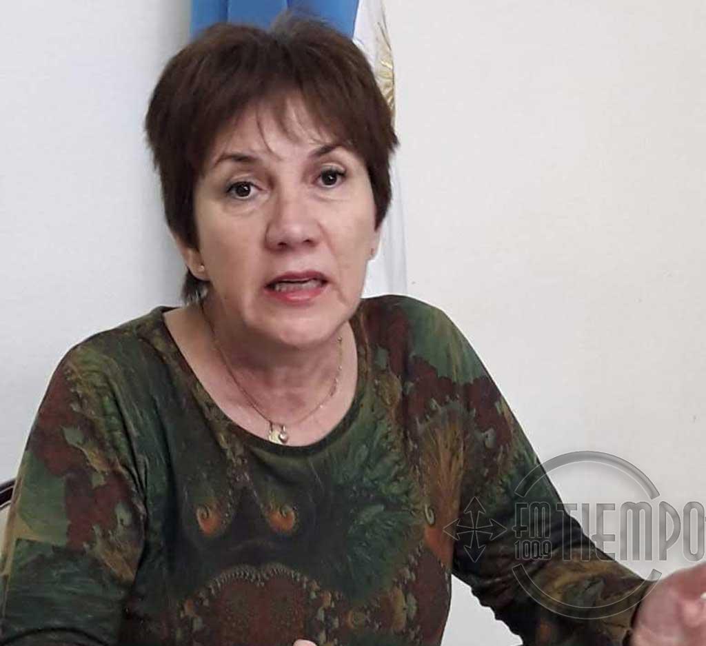 Elecciones PASO: dieron detalles sobre capacitaciones para autoridades de mesa
