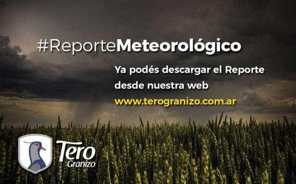Tero Granizo realizará una cena para productores agropecuarios en Rojas